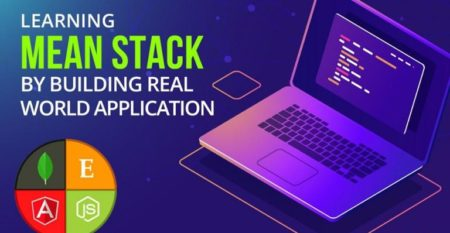 Learning-MEANStack-768×576