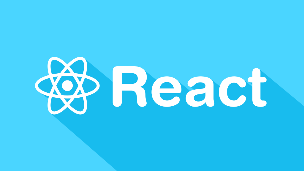 The JavaScript Library - React