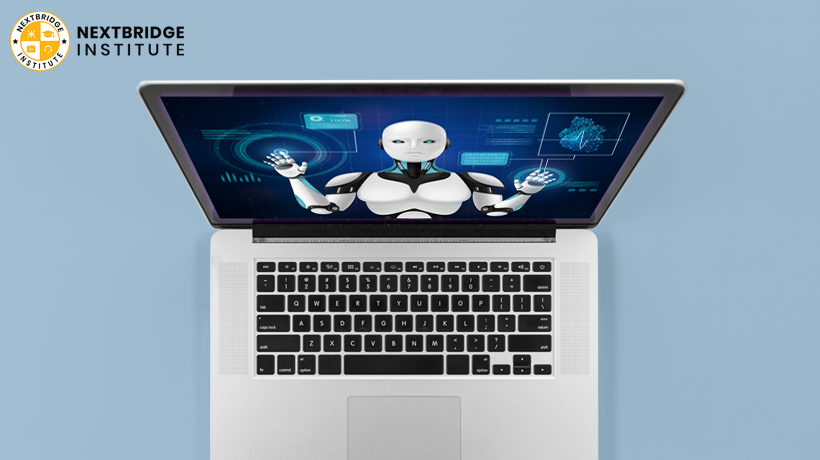 Let's learn the wonders of AI in online learning