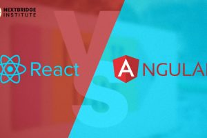 This is why React vs Angular popularity is increasing