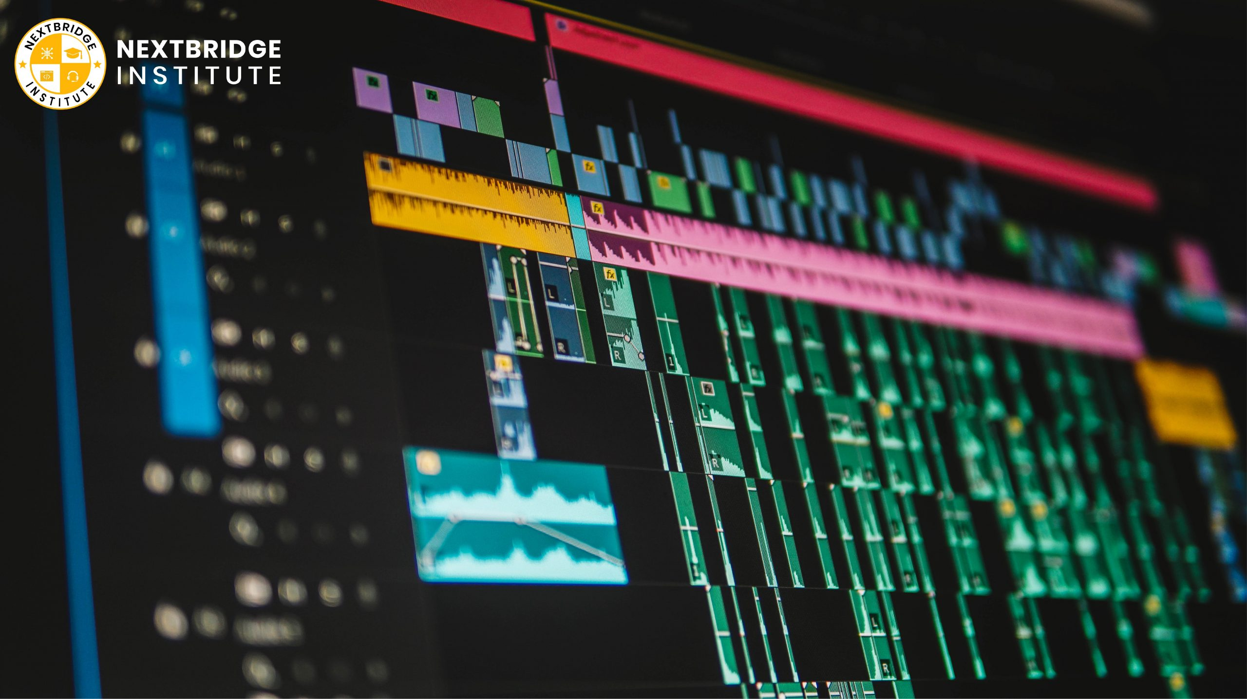 3 Video Editing Software you need to master this year